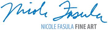 Nicole Fasula Fine Art
